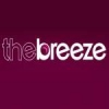 Radio The Breeze 107.4 - 105.6 FM