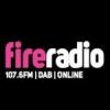 Radio Fire 107.6 FM