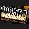 Radio In2Beats 106.5 FM