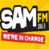Radio Sam Bristol 106.5 FM