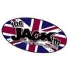 Radio Jack 106.8 FM