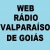 Rádio Valparaíso de Goiás