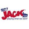 Radio Jack FM 107.7
