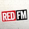 Radio 6RED 94.5 FM