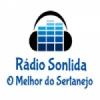Rádio Sonlida