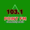 Radio Point 103.1 FM