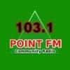 Radio Point 103.1 FM