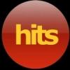 Rádio Top Club Hits