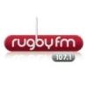 Radio Rugby 107.1 FM