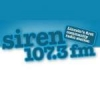 Radio Siren 107.3 FM
