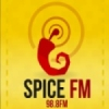 Radio Spice 98.8 FM