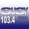Radio Susy 103.4 FM
