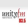 Radio Unity 93.5 FM