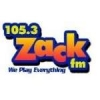 Radio Zack 105.3 FM