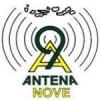 Rádio Antena Nove 91.3 FM