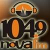 Rádio Nova 104.9 FM