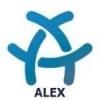 Alex 88.4 FM