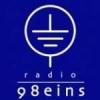 98eins FM