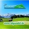 AllgauHIT 106.5 FM