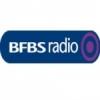 BFBS 103.0 FM