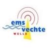 UKW 95.2 FM