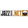 Jazz 106.8 FM