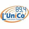 L'Unico 89.4 FM