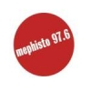 Mephisto 97.6 FM