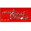 Musical Radio FM