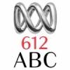 Radio ABC Brisbane 612 AM