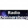 Radio Donnersberg