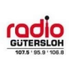 Gutersloh FM