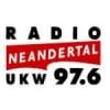 Neandertal 97.6 FM