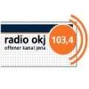 OKJ 103.4 FM