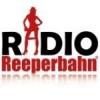 Reeperbahn Radio