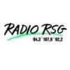RSG 107.9 FM