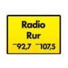Rur 107.5 FM