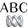 Radio ABC Newcastle 1233 AM