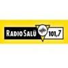 Salü 101.7 FM
