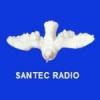 Santec FM