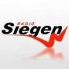 Siegen FM