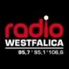Westfalica 95.7 FM