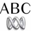 Radio ABC Sydney 702 AM