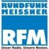 Rundfunk Meissner 99.4 FM
