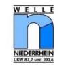 Welle Niederrhein 87.7 FM