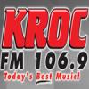 KROC 106.9 FM