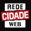 Rede Cidade Web