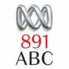 Radio ABC Adelaide 891 AM