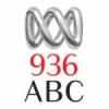 Radio ABC Hobart 936 AM