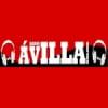 Rádio Ávilla Online